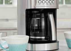 5 Excellent Espresso Machines Under 100 Dollars Fit for All Homes