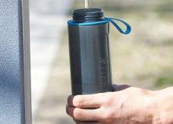 8 Best Filtered Water Bottles — Safe Water Wherever You Are!