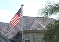 5 Sturdiest Flag Poles – Let the World See Your Pride