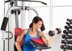 5 Best Home Gyms under $500 – No More Need in a Costly Gym Membership!