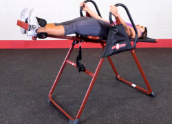 10 Best Inversion Tables – Safe and Effective Way to Reduce Back Pain