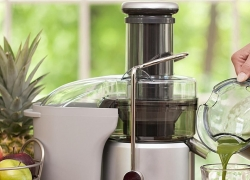 10 Best Juicers for Beginners – Healthy Life Start At This Point