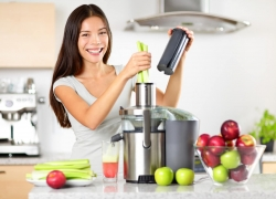6 Best Juicers for Celery – All the Health Benefits in One Cup