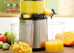 5 Best Juicers under $300 – Juicers for Every Budget