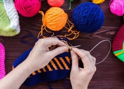 10 Best Knitting Needle Sets – Fantastic Tools to Create and Relax!