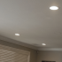 7 Best LED Recessed Lights – Make Your Room Look More Spacious!