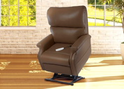 7 Best Lift Chairs – Reviews and Buying Guide