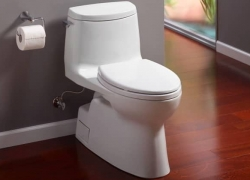 5 Great Low-Flow Toilets to Save Water Every Day
