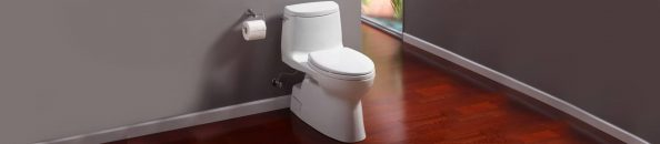 6 Best Dual Flush Toilets Aug 2020 Reviews Buying Guide