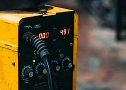 5 Best MIG Welders Under $500 – Cheap and Efficient Way to Get the Job Done!