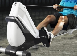 5 Best Magnetic Rowing Machines – Quiet Performance And High-Quality Workout