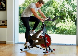 10 Best Magnetic Spin Bikes – Effective Way To Stay Fit