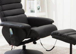 8 Great Massage Chairs Under $500 — Relax and Unwind Without Spending a Fortune!