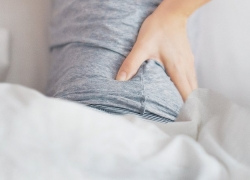 7 Ideal Mattresses To Reduce Hip Pain – Say Hello To Restful Nights