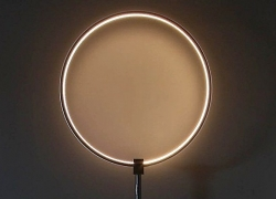 7 Best Natural Light Lamps – Light Which Is Friendly To Your Eyes