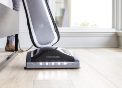 5 Excellent Oreck Vacuums for Your Home or Office