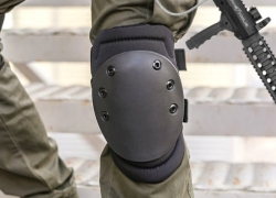 6 Best Paintball Knee Pad Pairs for Superior Protection and Comfort