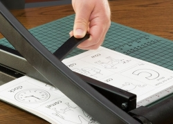 15 Best Paper Cutters for Perfectly Straight Edges and High Precision