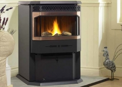 8 Powerful Pellet Stoves – Reliable And Safe House Heaters