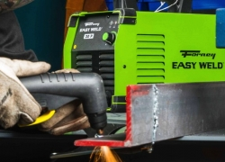 8 Best Plasma Cutters under $500 – Easy to Use and Versatile!