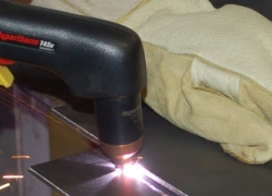 5 Best Plasma Cutters for the Cleanest Cuts Possible