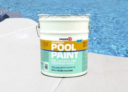 5 Best Pool Paints – Made To Last for Years!