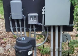 7 Best Pool Pump Timers – Reduce Your Electricity Bills!