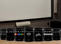 5 Most Amazing Projector Screen Paints – Create Your Own Projector Screen!