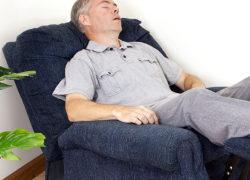 6 Comfiest Recliners for Back Pain – Be Open to a Healthy Life!