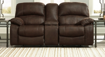5 Awesome Reclining Loveseats for Your Most Romantic Home Evenings
