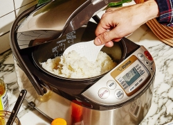 8 Best Rice Cookers — Perfect Side Dishes Every Time!