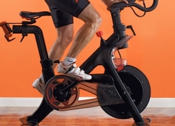 Top 5 Spin Bikes under $500 – Cycling Have Never Been More Affordable