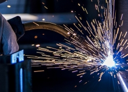 7 Best TIG Welders for Household and Commercial Use