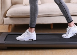 8 Excellent Treadmills for Walking – Take a Stroll to a Healthy Body