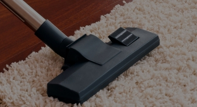 10 Ideal Vacuums for Shag Carpet 2018 – Keep It Clean and Safe