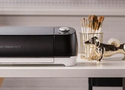 5 Best Vinyl Cutters Under $300 – Great Quality and Reasonable Price!