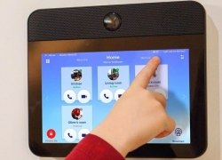 6 Best Wireless Home Intercom Systems – Unlimited Communication Within Your Home