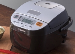 6 Excellent Zojirushi Rice Cookers for All Purposes