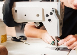 5 Powerful Industrial Sewing Machines For High-Quality Productive Work
