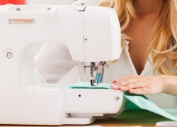8 Creative Sewing Machines For Quilting – Amazing Designs Brought To Life