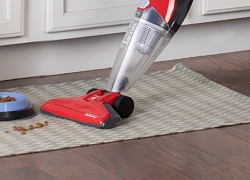 5 Great Vacuums Under 500 Dollars – Clean Your House and Save the Money