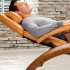 The Best Zero Gravity Chairs for Alleviating Back Pain