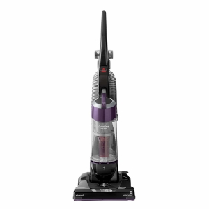 Bissell 9595A CleanView Vacuum Cleaner