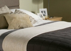 7 Best Hybrid Mattresses You Can Rely On – Reviews and Buying Guide