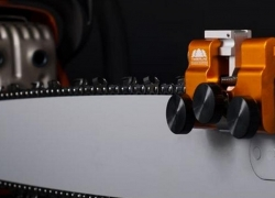 5 Most Effective Chainsaw Sharpeners of 2018 – Reviews and Buying Guide