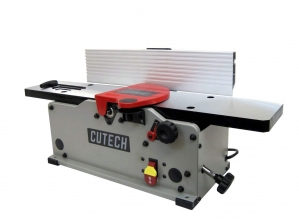 Cutech 40160H-CT Benchtop Jointer