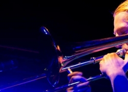 8 Best Sounding Trombones – Every Note To Up The Mood