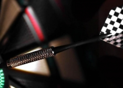 8 Best Steel Tip Darts – Take Your Game to the Next Level