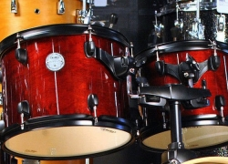 Top 8 Drum Sets Under $1000 for Performances or Home Drumming Sessions