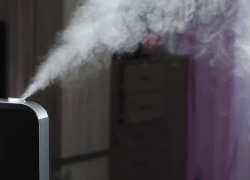 7 Top Humidifiers to Ease Asthma Symptoms — Reviews and Buying Guide